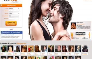 wekiss pour trouver l'amour en ligne