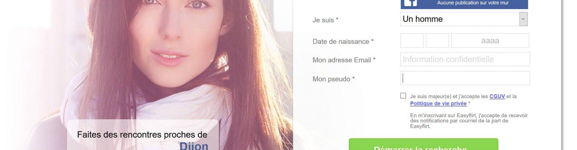 Easyflirt est le nouveau site prisé par les femmes