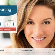 Edarling.fr : comment trouver une relation sérieuse et durable