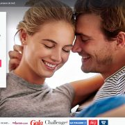 Be2.fr : la plus grande agence matrimoniale en ligne d'Europe.